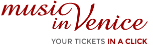 MUSIC in VENICE - tickets online for music events
